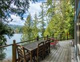Primary Listing Image for MLS#: 1095822
