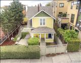 Primary Listing Image for MLS#: 1122022