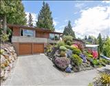 Primary Listing Image for MLS#: 1124422