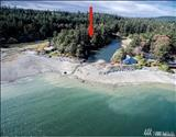 Primary Listing Image for MLS#: 1136022