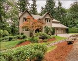 Primary Listing Image for MLS#: 1142122