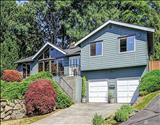 Primary Listing Image for MLS#: 1147022