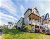 Primary Listing Image for MLS#: 1159522