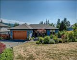 Primary Listing Image for MLS#: 1159622