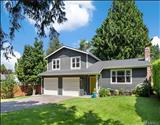Primary Listing Image for MLS#: 1162722