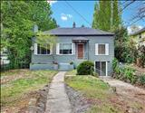 Primary Listing Image for MLS#: 1174022