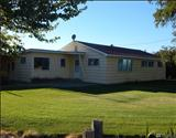 Primary Listing Image for MLS#: 1174522