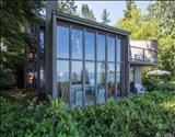 Primary Listing Image for MLS#: 1180622