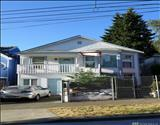Primary Listing Image for MLS#: 1186822