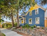 Primary Listing Image for MLS#: 1205322
