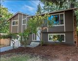 Primary Listing Image for MLS#: 1206322