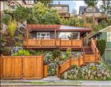 Primary Listing Image for MLS#: 1208022
