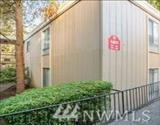 Primary Listing Image for MLS#: 1208822