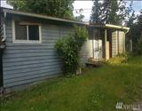 Primary Listing Image for MLS#: 1209722
