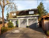 Primary Listing Image for MLS#: 1215922