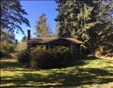 Primary Listing Image for MLS#: 1223022