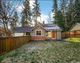Primary Listing Image for MLS#: 1224922