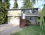 Primary Listing Image for MLS#: 1226322