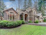 Primary Listing Image for MLS#: 1232222