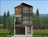 Primary Listing Image for MLS#: 1239022