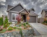 Primary Listing Image for MLS#: 1241022