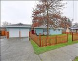 Primary Listing Image for MLS#: 1241522