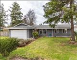 Primary Listing Image for MLS#: 1244122