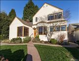 Primary Listing Image for MLS#: 1244522