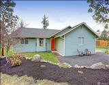 Primary Listing Image for MLS#: 1246222