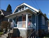 Primary Listing Image for MLS#: 1248722