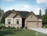 Primary Listing Image for MLS#: 1255922
