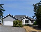 Primary Listing Image for MLS#: 1256822