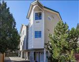 Primary Listing Image for MLS#: 1259122