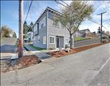 Primary Listing Image for MLS#: 1259722