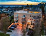 Primary Listing Image for MLS#: 1260322