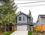 Primary Listing Image for MLS#: 1270822