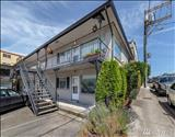 Primary Listing Image for MLS#: 1272422