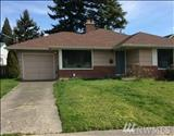 Primary Listing Image for MLS#: 1273322