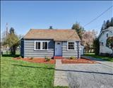 Primary Listing Image for MLS#: 1275222
