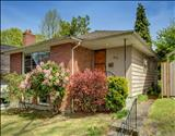 Primary Listing Image for MLS#: 1276522