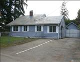 Primary Listing Image for MLS#: 1277222