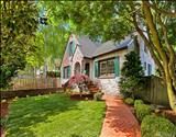 Primary Listing Image for MLS#: 1278422