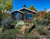 Primary Listing Image for MLS#: 1279022