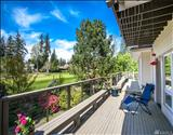 Primary Listing Image for MLS#: 1279322