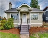 Primary Listing Image for MLS#: 1283622