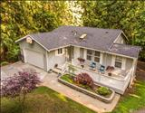 Primary Listing Image for MLS#: 1292622