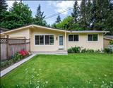 Primary Listing Image for MLS#: 1292922
