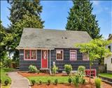 Primary Listing Image for MLS#: 1297222