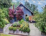 Primary Listing Image for MLS#: 1303622