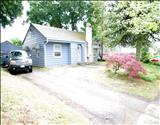 Primary Listing Image for MLS#: 1305022